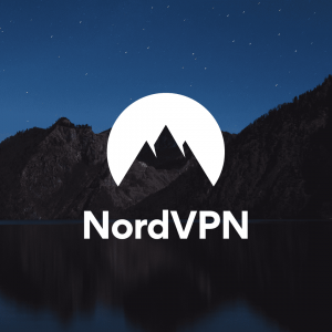 NordVPN Crack + Latest Torrent (Mac + WIN)