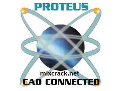 Proteus 8.11 SP0 Crack [Latest Version]