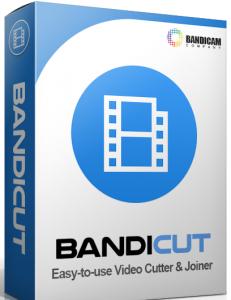 Bandicut 3.5.0 Crack + Serial Key Full Version Free Download