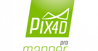 Pix4Dmapper 4.5 Crack + Serial Key (Torrent) Free Download 2020!