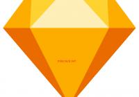 Sketch Crack Plus License Key Full APP Download 2020!