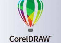 CorelDraw 23.1.0.389 Crack x7 Free Download Full Version (2021)