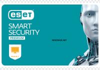 ESET Smart Security 14.2.10.0 Crack + Premium License Key Free Download (2021)