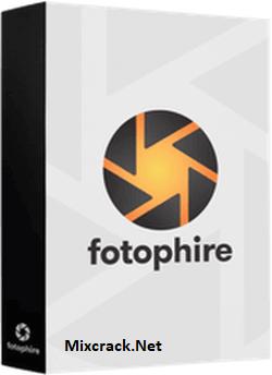 Wondershare Fotophire Photo Editor 1.3.1 Editing Toolkit Full Download (2021)