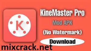 KineMaster Pro 5.1.1 Crack Full APK & Mod For PC Download