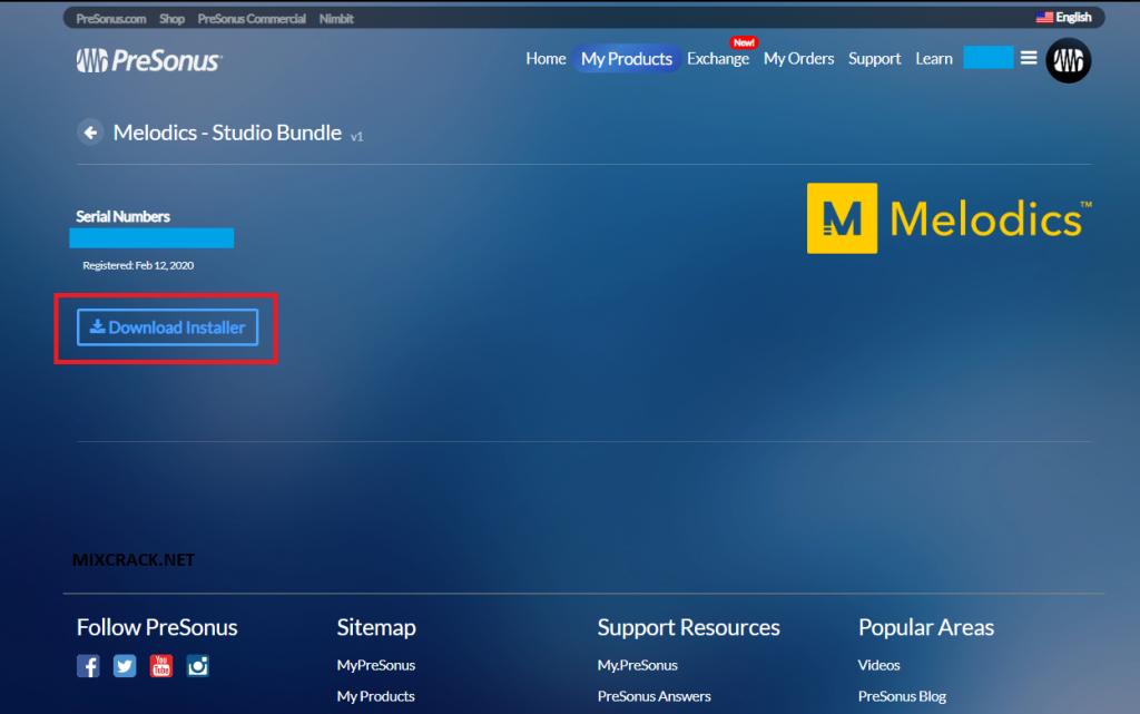Melodics 2.1. 6237 Crack + Torrent (32bit-64bit) For Windows Download (2021)