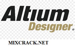 Altium Designer 21.6.1 Build 37 Crack Download [Latest]