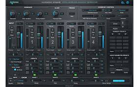 Auto Tune Access 9.2.1 Crack With Registration Key Free Download