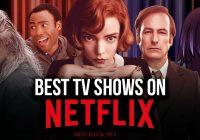Netflix APK Mod 7.119 Crack + Premium Full Download (2022)