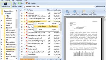Soda PDF Home 12.0.86.2145 Crack + Serial Code Free Download [2022]