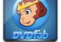 DVDFab 12.0.4.9 Crack With Full Version Free Download Latest [2022]
