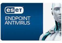 ESET Endpoint Antivirus Crack + Activation Key Full Download 2021