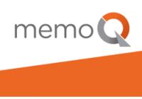 memoQ 9.9.9 Crack + Serial Key Free Download Latest [2021]